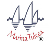 Marina Tulcea – Reparații motoare bărci